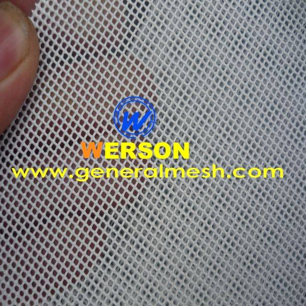 Metal Mesh Screen : Mesh stainless steel security screen insect fly