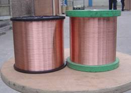 phosphor bronze wire for electrical wire