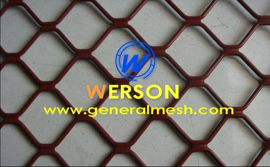 diamond security grilles