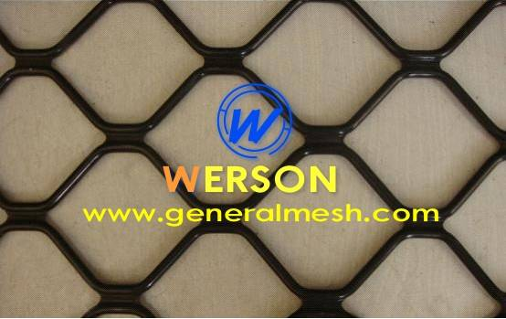 diamond security for grille doors