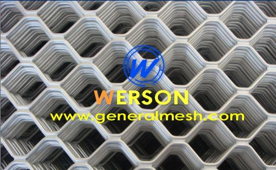 diamond security grilles for windows